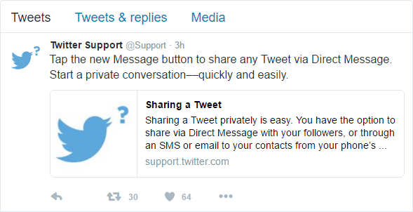 2016-05-10 21_38_51-Twitter Support (@Support) _ Twitter