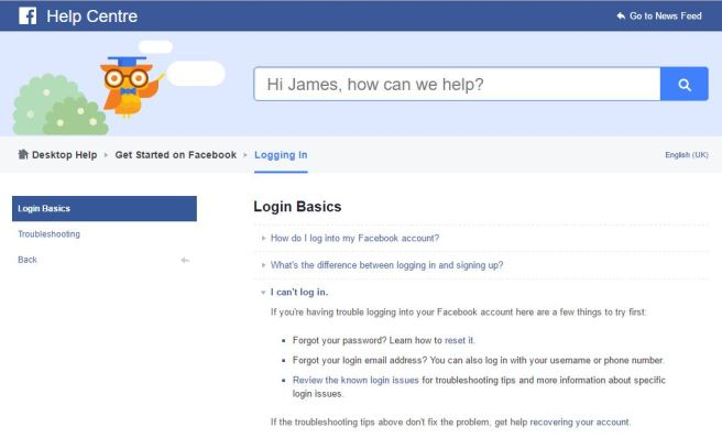 2016-06-02 14_10_12-Login Basics _ Facebook Help Centre