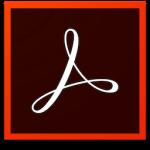 Adobe_Acrobat_DC_Icon