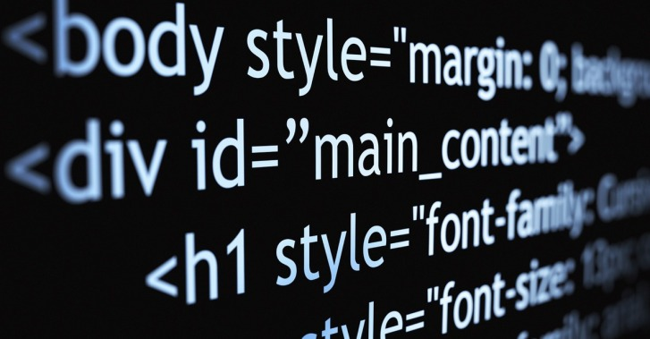 coding-future