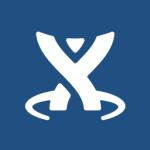 default-space-logo-256