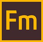 FM-icon