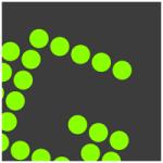 greenshot_0a