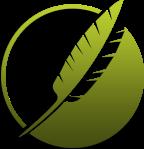 icon-flareLargeBgColor