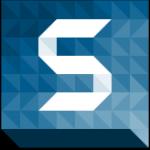 img_snagit-icon