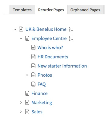 Reorder_Pages_-_UK___BENELUX_-_Hoyster.jpg