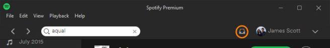 2016-07-06 17_12_09-Spotify