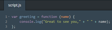 2016-08-25 14_30_35-Introduction to Functions in JS _ Codecademy