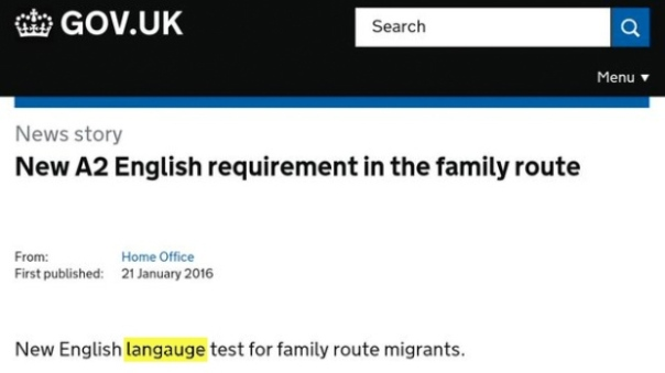 u-k-english-requirement-announcement