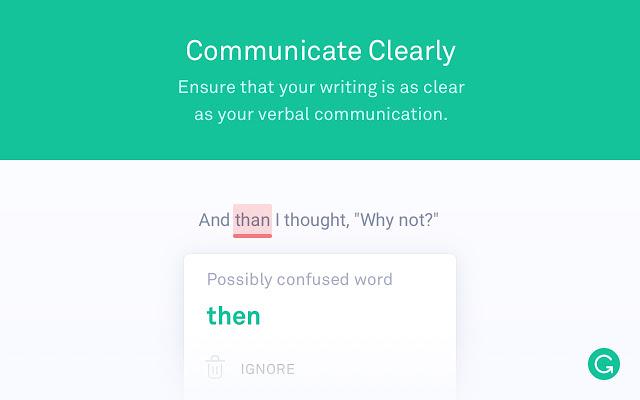 crisp-writing-alter-ego-communications